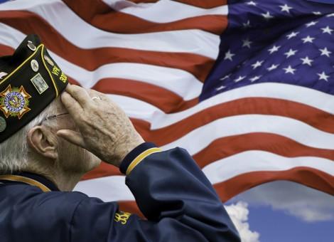 Image Veteran